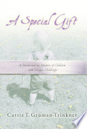 A Special Gift Book PDF
