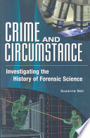 Crime and Circumstance Book PDF