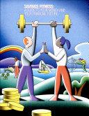 Savings Fitness Pdf/ePub eBook