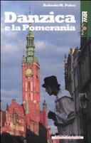 Guida Turistica Danzica e la Pomerania Immagine Copertina