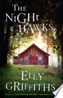 The Night Hawks