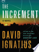 The Increment  A Novel