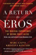 A Return to Eros Book PDF