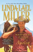 McKettricks of Texas  Austin  McKettricks of Texas  Book 4