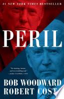 Peril Book PDF