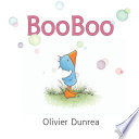 BooBoo Book