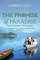 The Promise of Paradise [Pdf/ePub] eBook