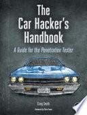 The Car Hacker's Handbook