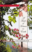 Pdf A Touch of Heaven on Earth