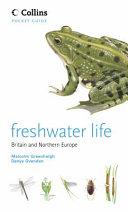 Freshwater Life