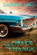 Circle of Change Pdf/ePub eBook