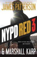 NYPD Red 3 Pdf/ePub eBook