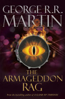 Pdf The Armageddon Rag