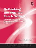 Rethinking the Way We Teach Science [Pdf/ePub] eBook