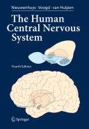 The Human Central Nervous System [Pdf/ePub] eBook