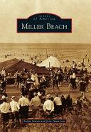 Miller Beach