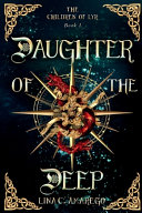 Daughter of the Deep image