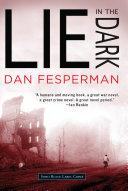 Lie in the Dark Pdf/ePub eBook