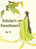 Scholar's Sweetheart