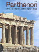 The Parthenon and Its Impact in Modern Times