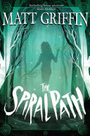 The Spiral Path Pdf/ePub eBook