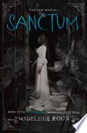 Sanctum Asylum Book 2