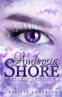 Ambrosia Shore Pdf/ePub eBook