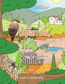 Pdf The Sparrow, the Frog, and the Spider