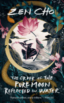Pdf The Order of the Pure Moon Reflected in Water