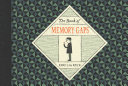 The Book of Memory Gaps Pdf/ePub eBook