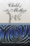 Child of My Mother ebook