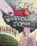 The Witch S Children And The Queen Book PDF