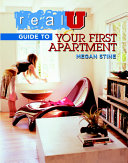 Real U Guide to Your First Apartment
