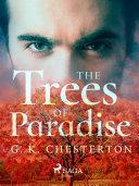 The Trees of Pride Pdf/ePub eBook