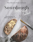 Pdf The Gluten-Free Artisan Sourdough Bread Cookbook