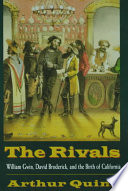 The Rivals