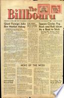 4. Febr. 1956
