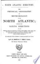 Complete Atlantic Directory Book PDF