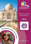 Pdf The Gemstone Detective: Buying Gemstones and Jewellery in India