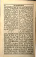 Side 132