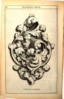 Seite 54