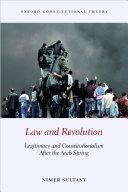 Law and Revolution Pdf/ePub eBook