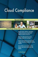 Cloud Compliance Second Edition