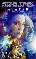 Avatar: Book One [Pdf/ePub] eBook