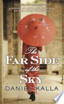 The Far Side of the Sky Book PDF