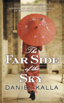 Pdf The Far Side of the Sky