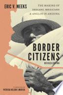 Border Citizens