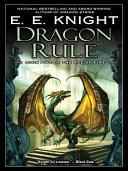 Dragon Rule Pdf/ePub eBook