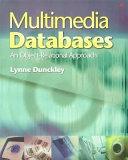 Multimedia Databases Book