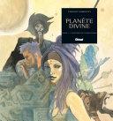 Planète Divine -